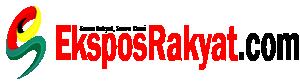 eksposrakyat.com